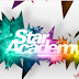 مشاهدة قناة ستار اكاديمي 12 بث مباشر