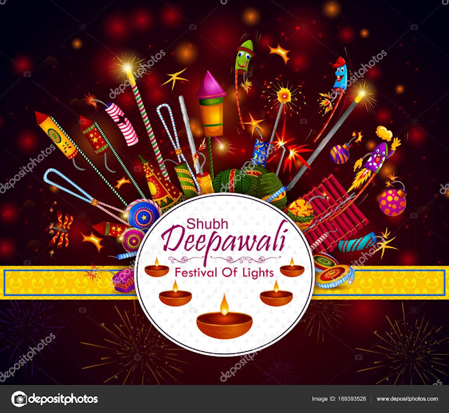 HAPPY DIWALI  BEST MESSAGES FOR WHATSAPP, GREETINGS