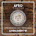 African Groove feat. Junior Beatz - Andamento (Afro House) 2017 | Download