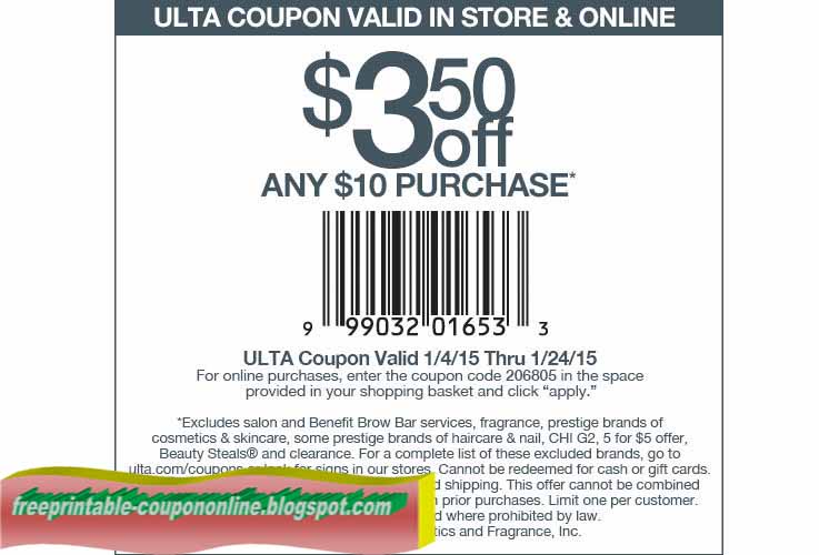 Money Saving Coupons tracks coupons codes from online merchants to help consumers save money. We do not guarantee the authenticity of any coupon or promo code. We do not guarantee the authenticity of any coupon or promo code.