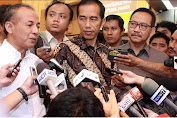 Presiden Puji Upaya Adaptas Prakondisi Menuju Tatanan Baru Sektor Pariwisata Banyuwangi