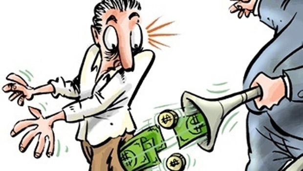 Bancos não podem cobrar juros com capitalização anual, salvo se previsto em contrato