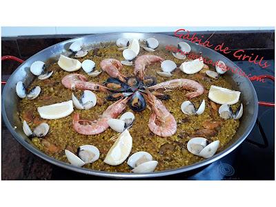 paella-marisco-lista-para-comer