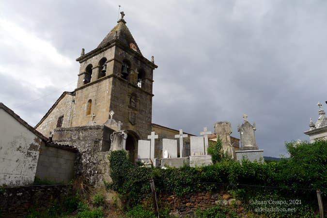 iglesia-laza