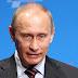 Почему Россия терпит Путина?