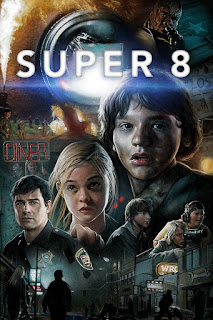 Super 8 2011 Dual Audio 720p BluRay