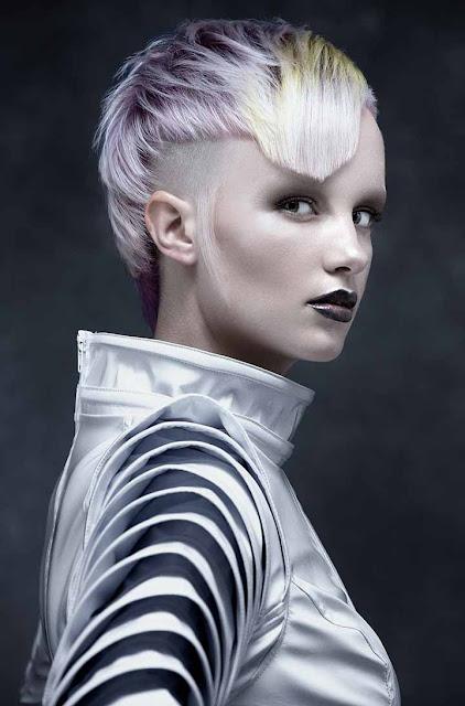 color de pelo fantasia 2020