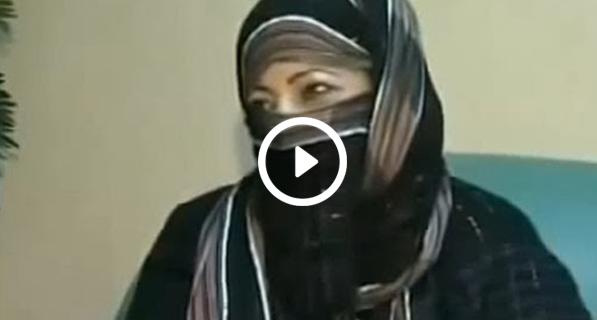 أتت إلى السعودية خادمة فاصبحت مليونيرة .. لن تصدق كيف ؟! شاهدوا ماذا فعلت هذه المرأة لكى تصبح مليونيرة :
