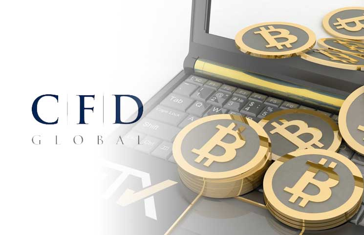 Trading CFDs on Bitcoin: what are the advantages?
