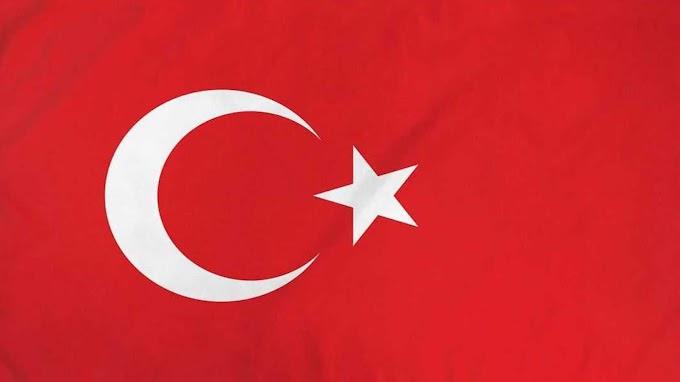 IPTV Turkey M3u Free Servers 01-04-2020