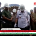 VIDEO: Gedung Mewah IAIN Palopo Dibangun