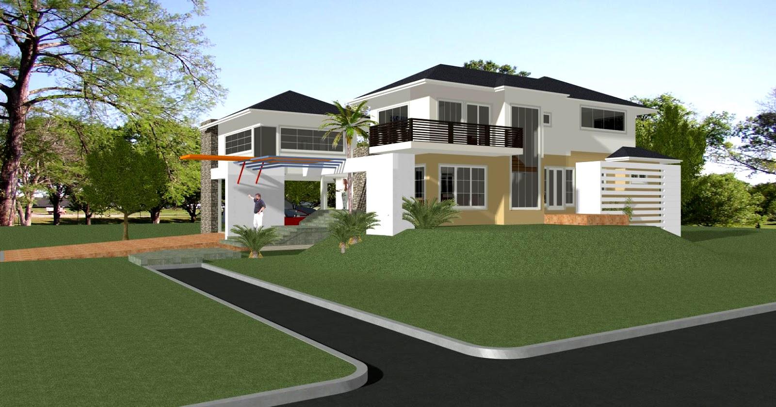 Filipino House Designs Philippinescfedcd Nice House Design Modern