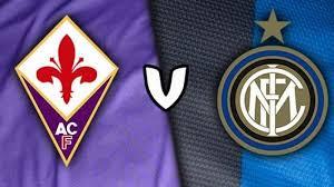 مباراة انتر ميلان وفيورنتينا كورة توداي مباشر 13-1-2021 والقنوات الناقلة في  كأس إيطاليا