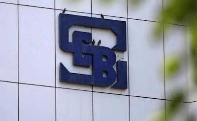 SEBI Norms For Commodity Market