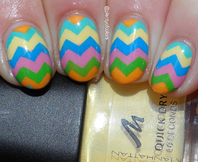 http://plenty-of-colors.blogspot.de/2017/04/glamnailschallengeapril-easter-eggs.html