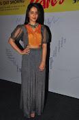 rashi khanna new glam pcis-thumbnail-1