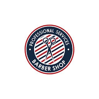 Логотип компании ODESSA CITY BARBER SHOP