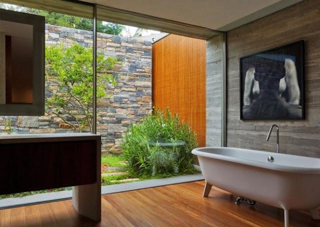 Home Depot Bathroom Design