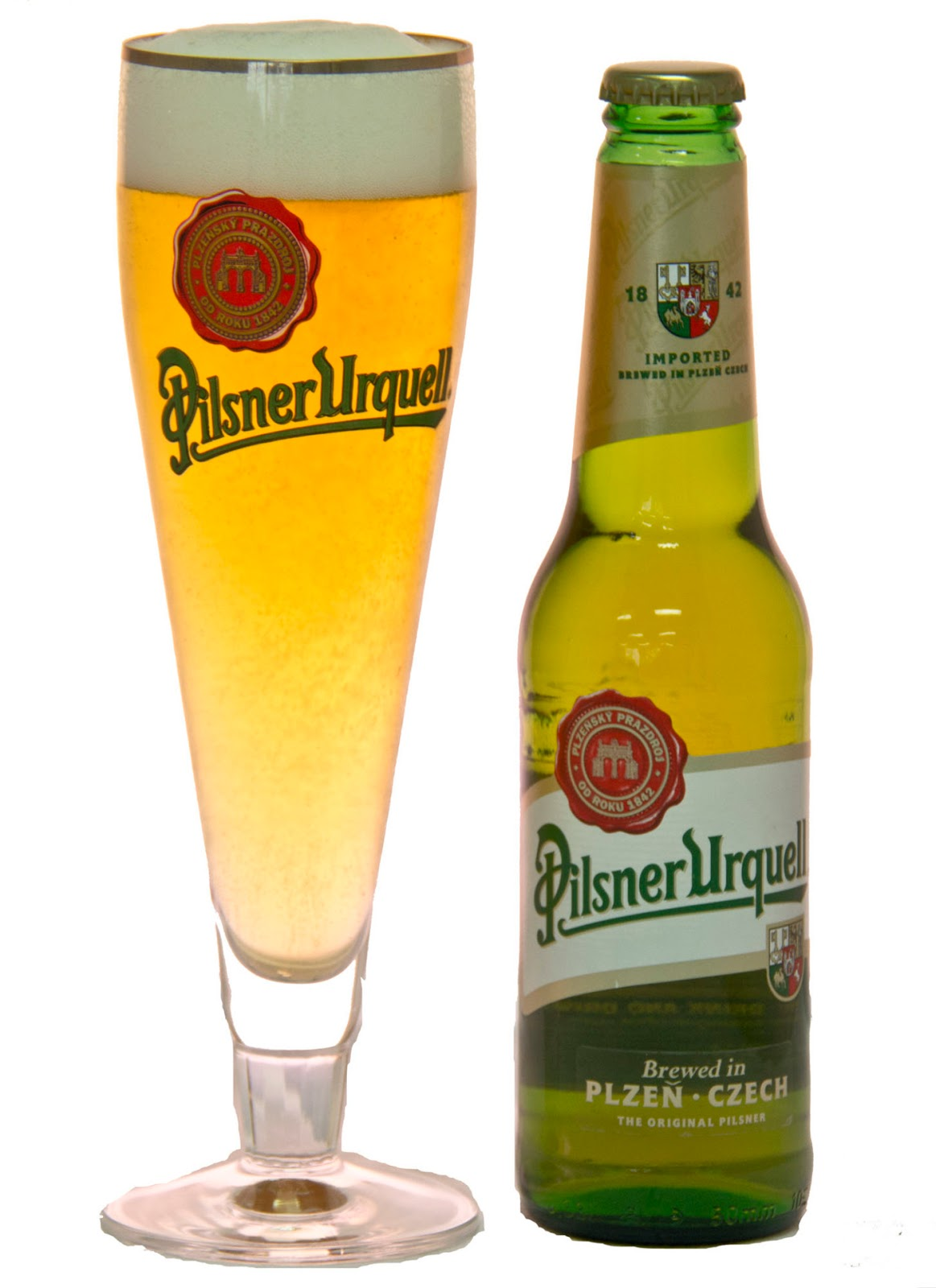 from Chance pilsner urquell game photo nu