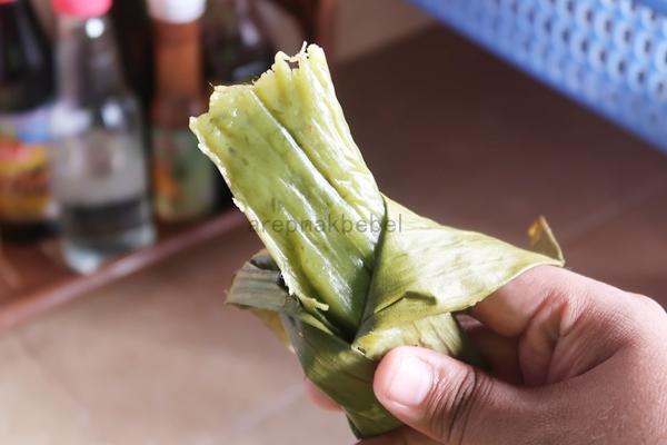 Kuih Tradisional Kelantan