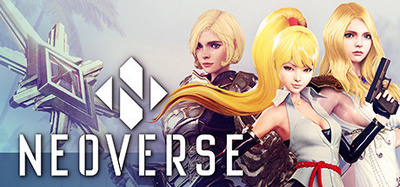 neoverse-pc-cover