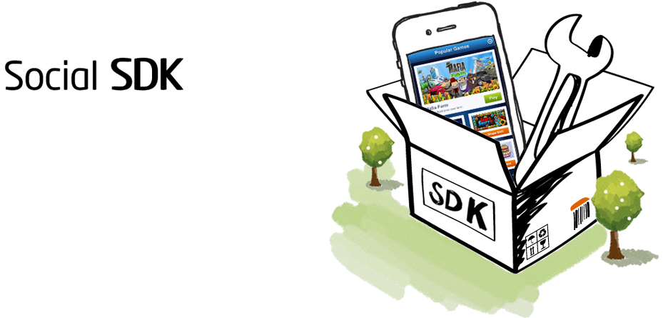 how to download and play android games on pc