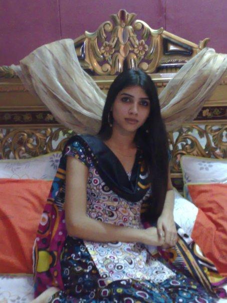 Desi indian naked-2592