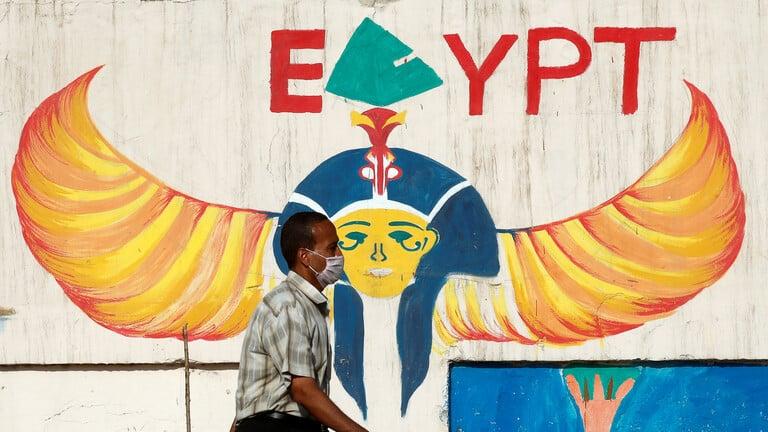 مصر-خفض-ساعات-حظر-التجول-اعتبارا-من-الأحد-وفتح-المحال-التجارية-حتى-السادسة-مساء