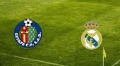نتيجة مباراة ريال مدريد وخيتافي كورة لايف kora live بتاريخ 09-02-2021 الدوري الاسباني