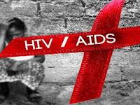 Astaga, Kasus Pasien Terjangkit Penyakit HIV/AIDS di Pangkep Tiap Tahun Meningkat