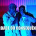 MDO - Verdade ou Consequência (Feat. Mr. Carly) 2020