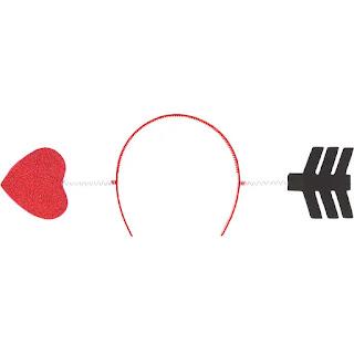https://www.partycity.com/glitter-heart-and-arrow-head-bopper-657467.html?cgid=valentines-day
