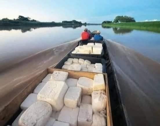 Empresa guantanamera sobrecumple la producción de queso para exportación