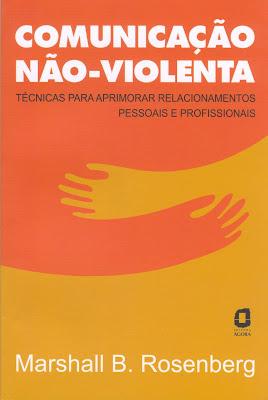 COMUNICAÇÃO-NÃO-VIOLENTA