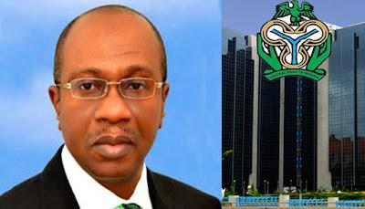 Nigeria Banks scramble for BDCs  and Diaspora accounts