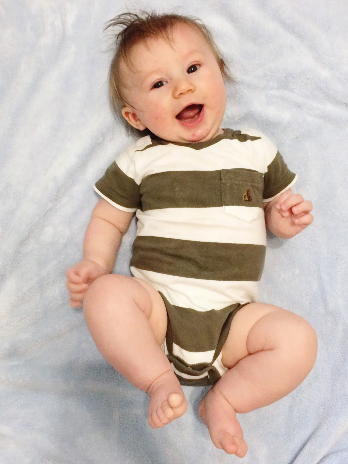 8eebcc98b2780 Baby Boy Suits 3 6 Months – Rockwall Auction