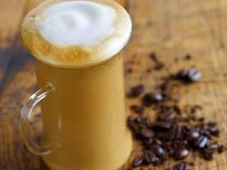 skinny-vanilla-latte.jpg