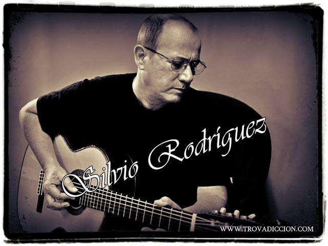 Sil-vio-Rodríguez-Qué sé puede hacer con el amor