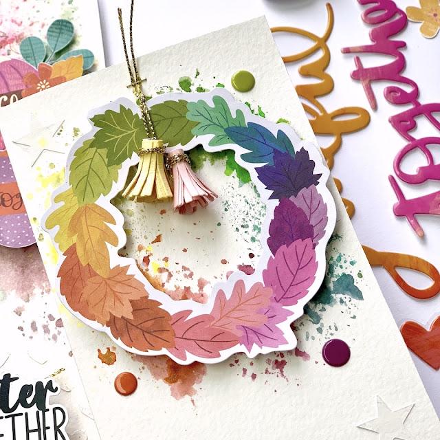 September2019_Color_Kit_Cards_Angela_Tombari_Hip_Kit_Club_03.JPG