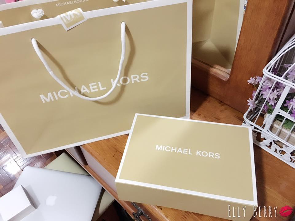 7216b5fb00 Buy michael kors shopping   OFF62% Discounted