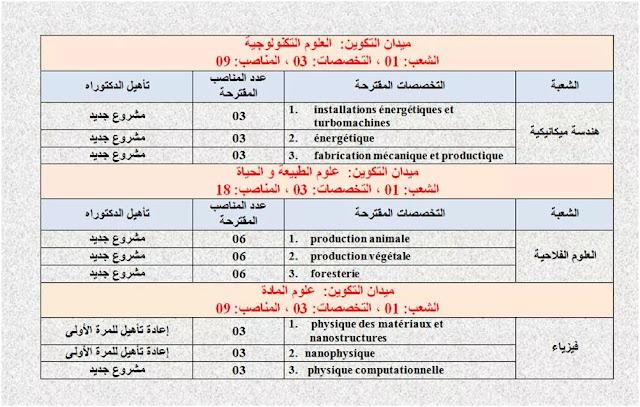 مشاريع التكوين الطور الثالث (دكتوراه FB_IMG_1596460138513
