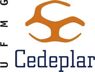 Cedeplar-UFMG