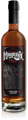 Recommends for National Hot Buttered Rum Day: Calypso & Rougaroux