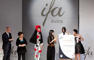 beasiswa fashion s1 s2 di ifa paris