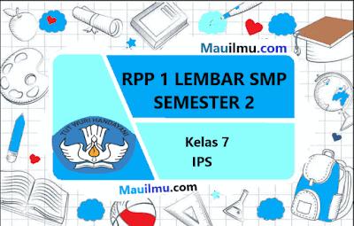https://www.mauilmu.com/2020/11/rpp-1-lembar-smp-ips-kelas-7-semester-2.html