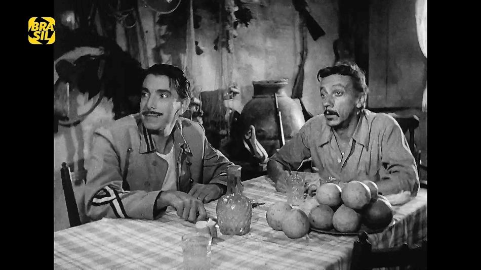 MAZZAROPI, A CARROCINHA (HDTV/1080P/NACIONAL) - 1955 Maza%2B20