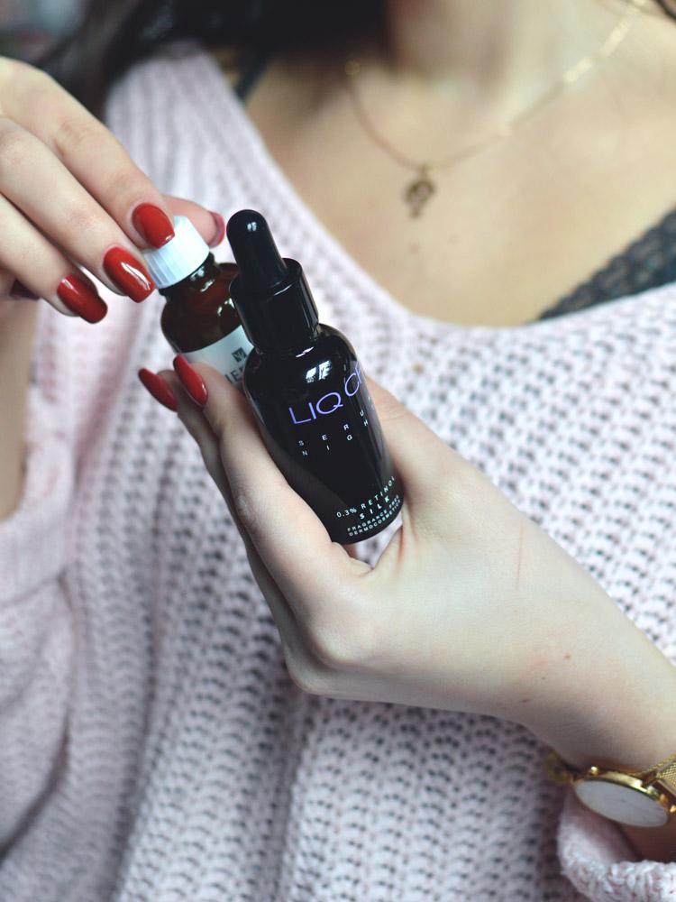 5 składników przeciw zmarszczkom – najlepsze kosmetyki anti-ageing z Super-Pharm - Czytaj więcej »