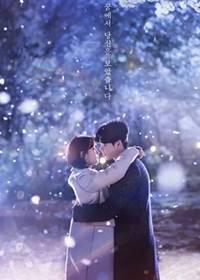 drama korea genre fantasy terbaik sepanjang masa