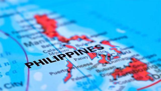 Gubernur Bank Sentral Filipina Lebih Ingin Judi Online Di Filipina Di Larang