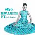 Mwasiti Ft Lady Jaydee - Wito (Download New Audio)